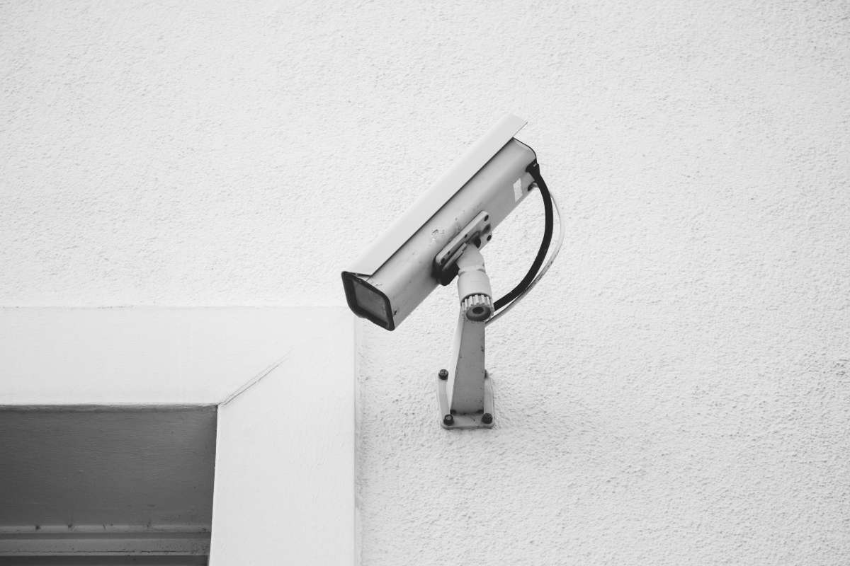 can cctv cameras be hacked1