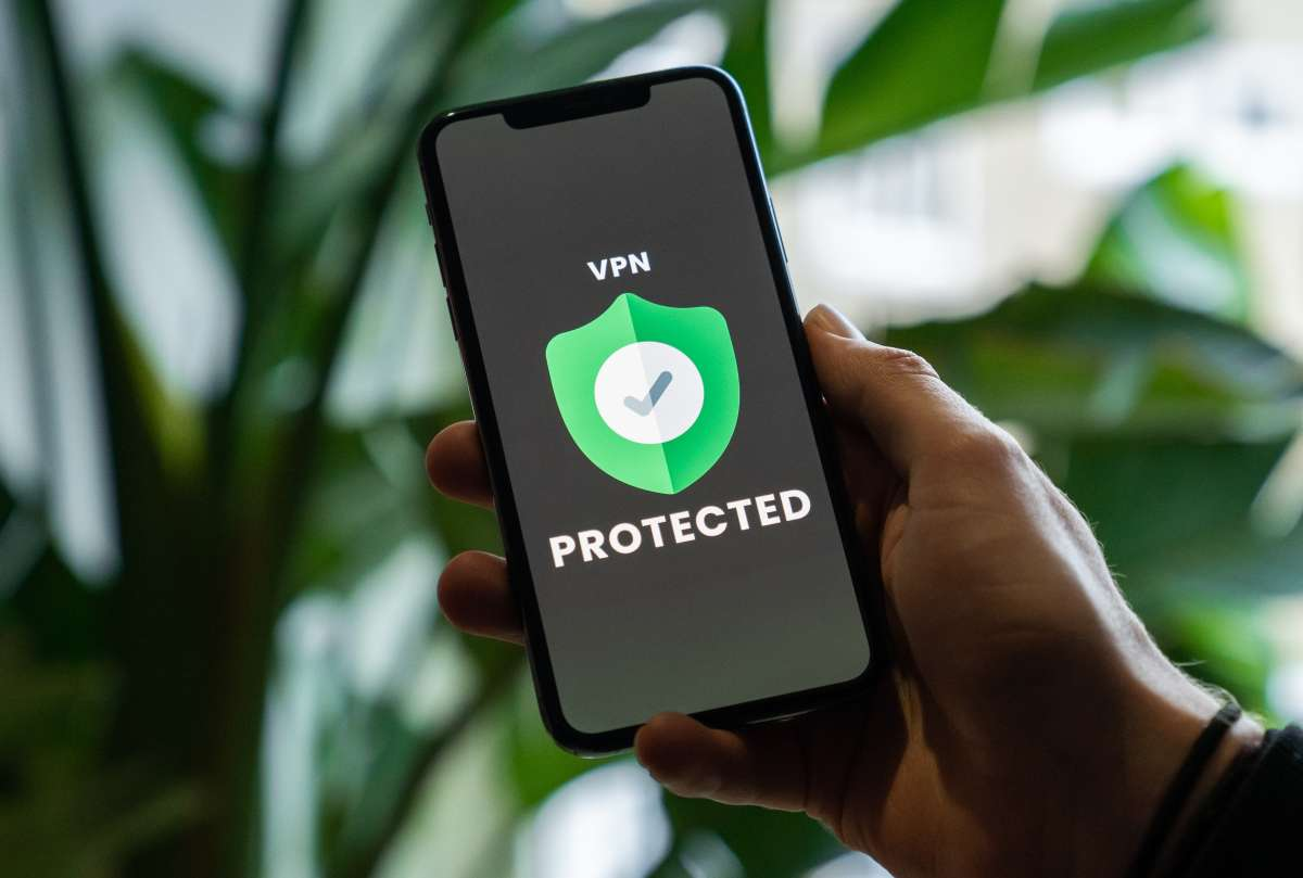 can vpn track your activity
