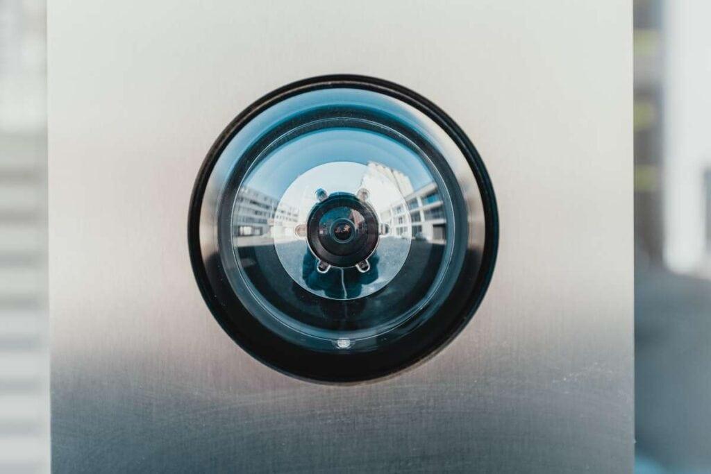 how do i reset my home alarm system (3)
