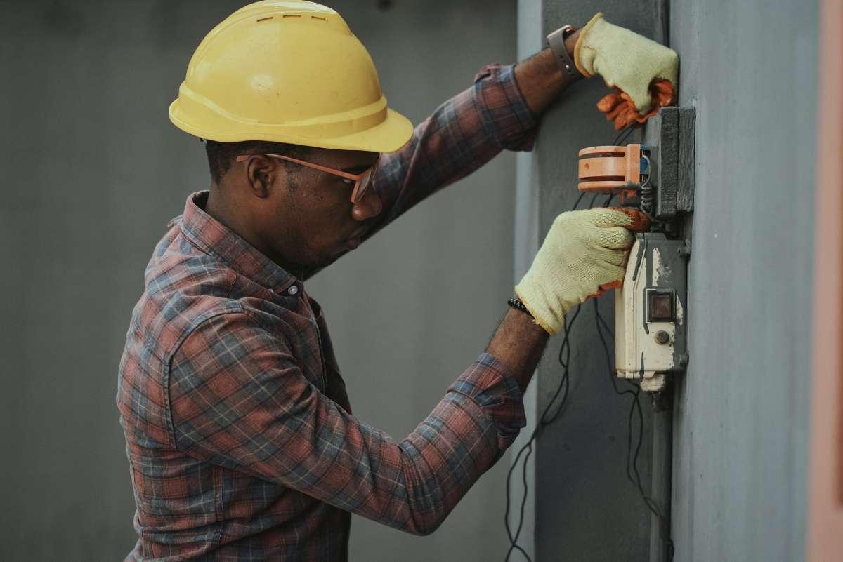 how do you install a security alarm system (3)