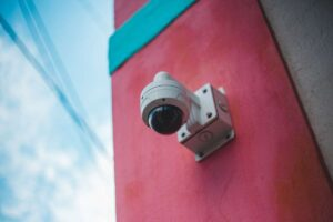 how do you know if a security camera is recording (3)
