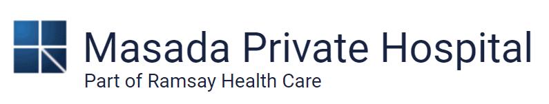 Masada Private Hospital