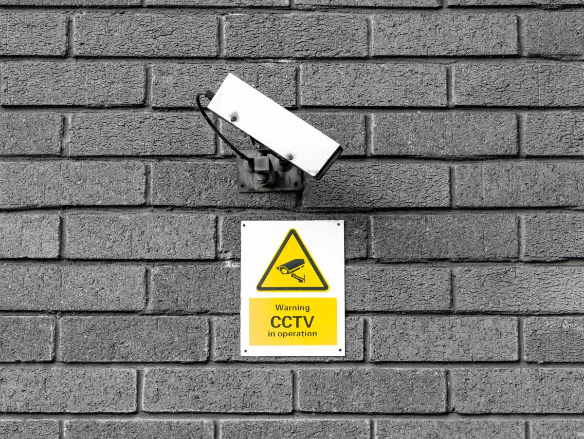 what are the advantages and disadvantages of cctv3