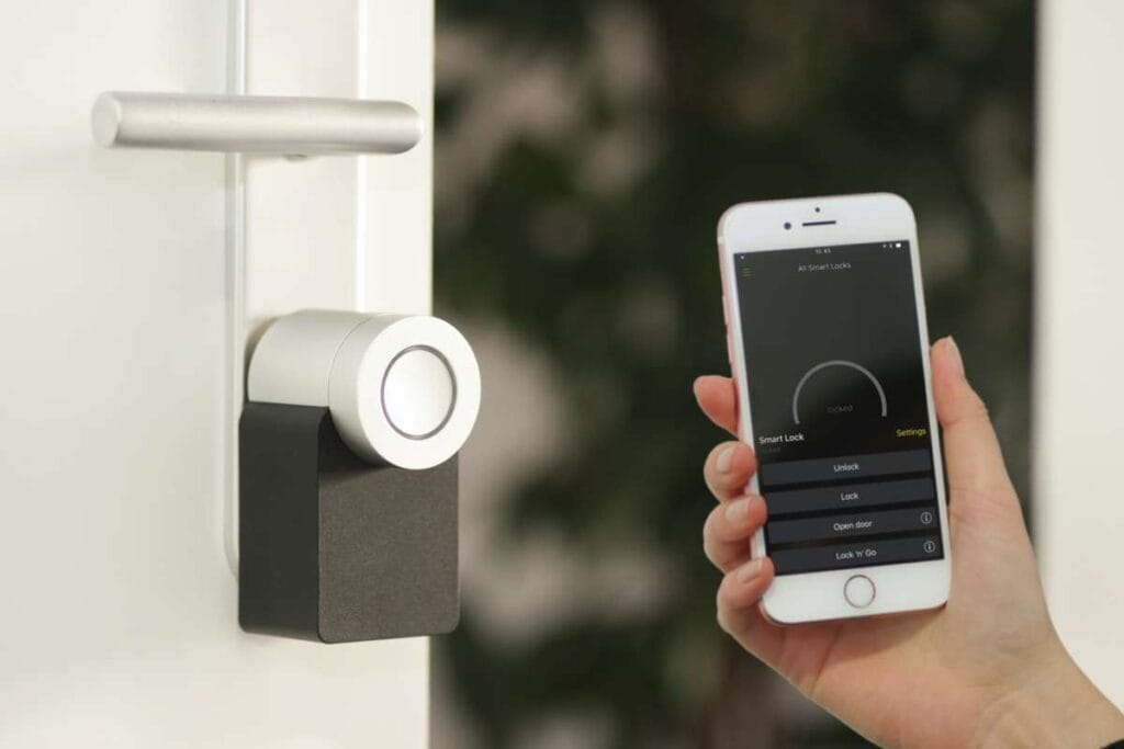 what is access control systems and methodology