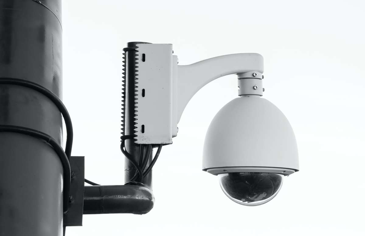 which is better cctv or ip camera2