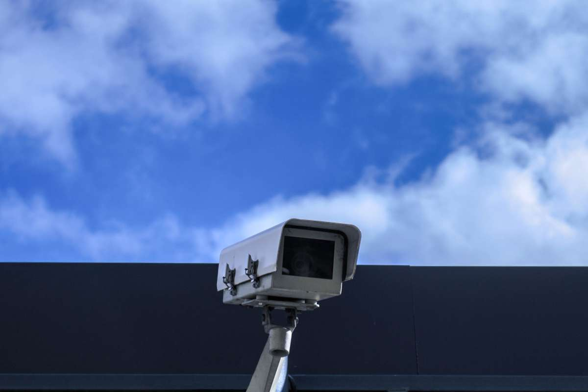 why is cctv needed for your business1