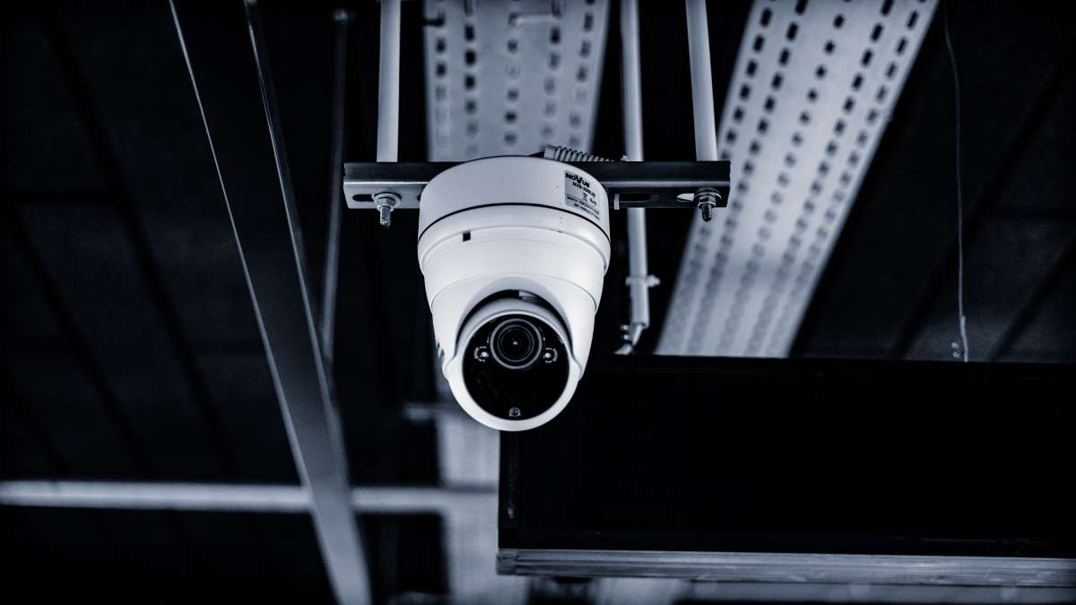 why is cctv needed for your business2