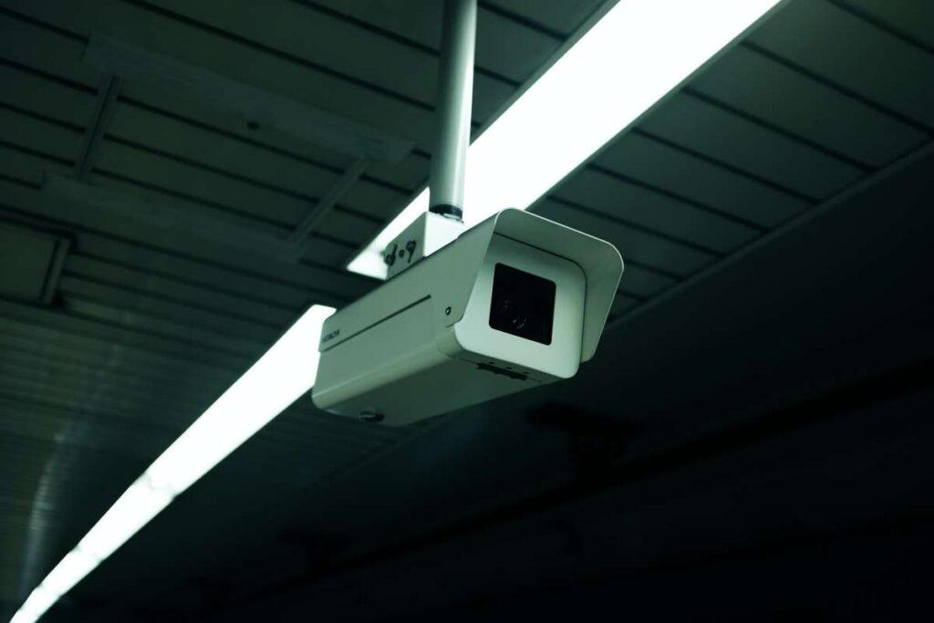 why is cctv needed for your business3